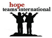 Hope Teams International logo